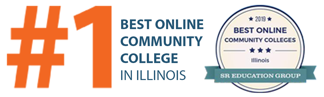 1-online-college-in-illinois