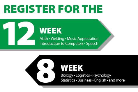 12-8-week-graphic