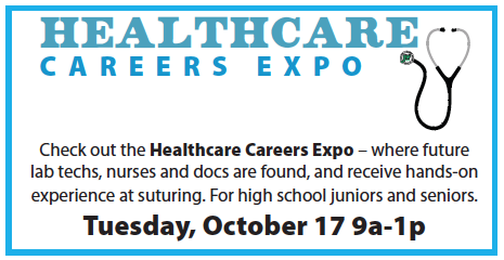 Healthcare Expo-1.png