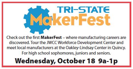 Makerfest.png
