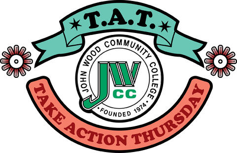 TAKE-ACTION-THURSDAY