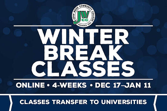 Winter-Break-Classes-2018
