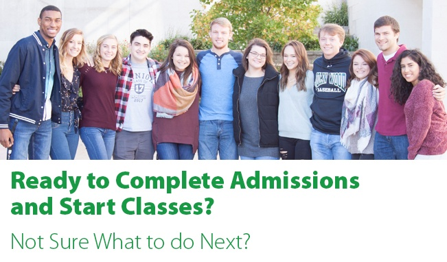admissions-photo