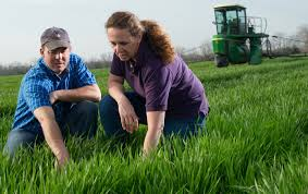 Image result for agriculture students
