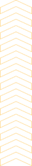chevron-background-left-yellow copy