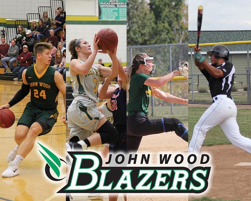 jwblazers-sports.jpg
