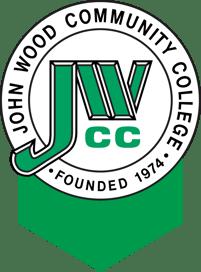 jwcc-logo