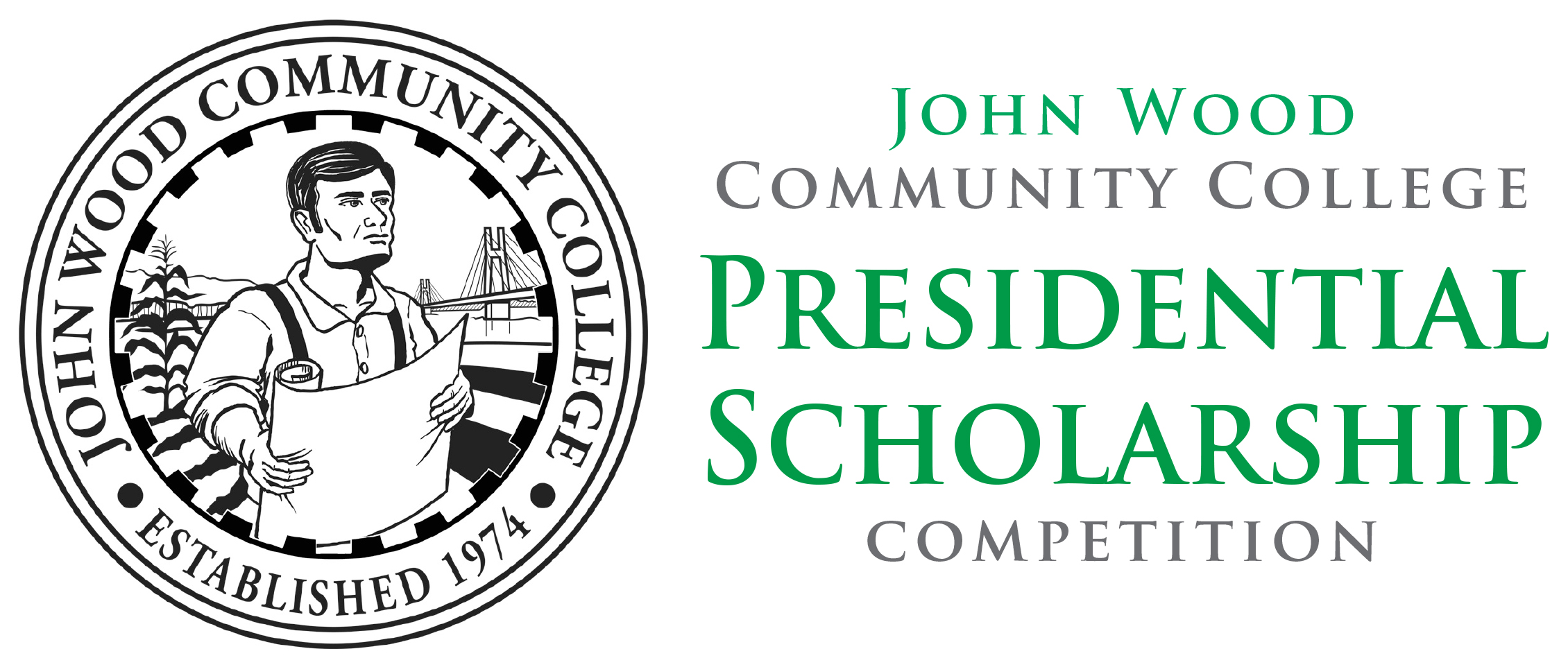 presidential-scholarship