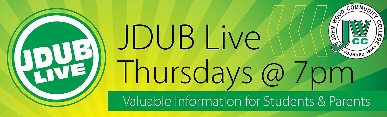 Jdub-Live-header copy-1