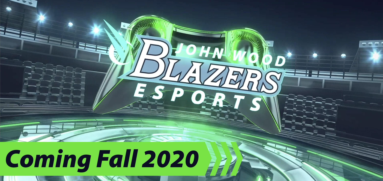 blazer-esports-header