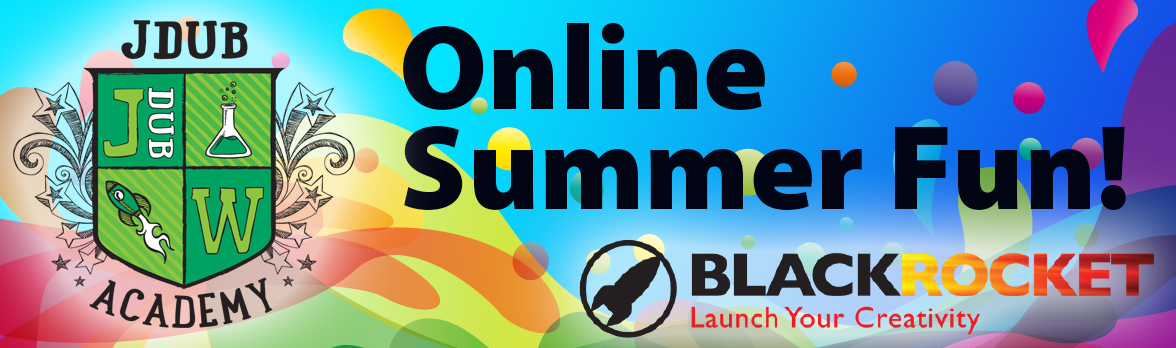 online-summer-fun-jdub